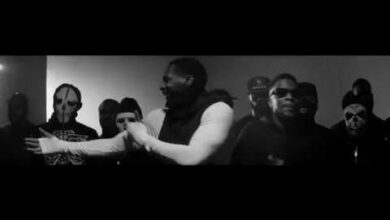 Photo of ▶Video: Ikes Ft. Maleek Berry – They Know (Wan Mo)