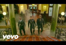 ▶Video: Kcee, Harrysong, Iyanya - Feel It | + mp3