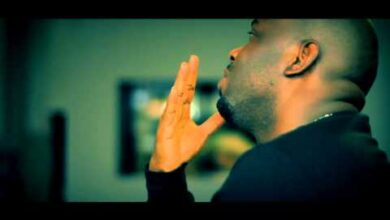 Photo of ▶Video: Lovin U  – Skillful ft. D Cryme & Ray Blaze