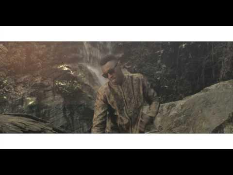 ▶Video: Orezi ft. Sani Danja - Shoki Hausa Version