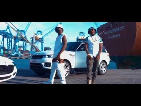0 31 - ▶Sarkodie & Paedae - Oluwa Is Involved (Official Music Video)