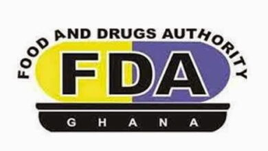 Photo of ''FDA''  Explains Ban On Celebrities From Advertising Alcoholic Beverages