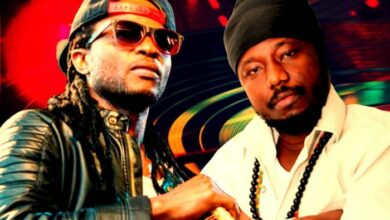 Photo of Friction Releases Powerful Song to Motivate ''Ghetto Youth''