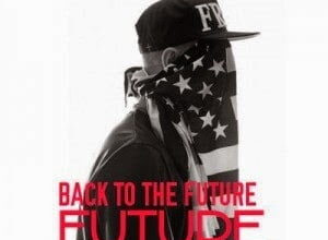 Photo of Music: M.I & Milli – Back To The Future