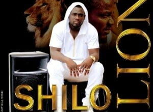 Photo of Shilo – Lion ft. Samini (Prod. by Eyoh Soundboy)