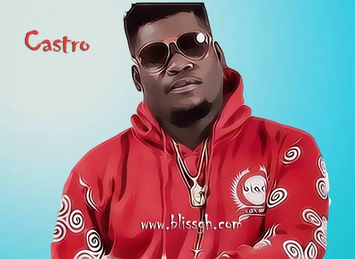 castro - Music: Castro - Akatatori ft. Funny Face & Samira (Prod by Eyoh SoundBoy)