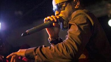 Photo of ▶VIDEO: Sarkodie Performs bitch ass niggas at the 2015 SXSW