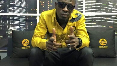 Photo of Music: Shatta Wale – Yuh Deh Kill