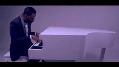 Photo of ▶Video: 9ICE ft. 2FACE – Life Is Beautiful
