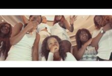 Photo of ▶Video: VVIP Selfie Remix ft. Idris Elba Phyno | +MP3 Download