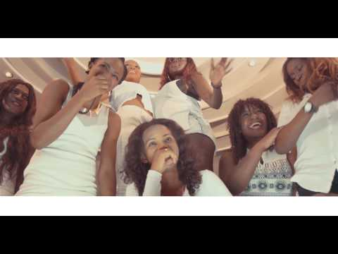 0 13 - ▶Video: VVIP Selfie Remix ft. Idris Elba Phyno | +MP3 Download