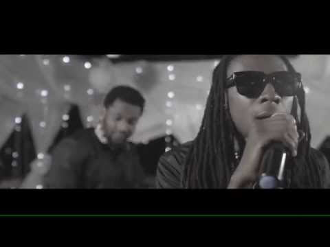 0 6 - ▶Video: R2Bees - Makoma