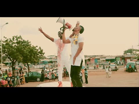 0 8 - ▶Video: Gallaxy - Yema Mi