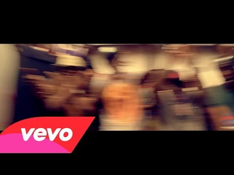 0 9 - ▶Video: STONEBWOY - Pull Up (Remix) ft. Patoranking + Mp3 Download