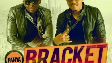 Photo of ▶ Bracket – Panya ft. Tekno