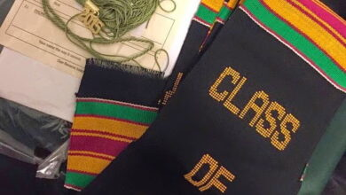 Photo of Davido officially a graduate - class of 2015