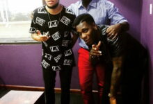 """Photo of Burna Boy's Concert """"Di Don Gorgon Concert"""" flops, refuses to perform for 40 fans"""