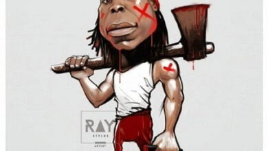 Photo of Edem – T.O.T.O (Coco Cover)