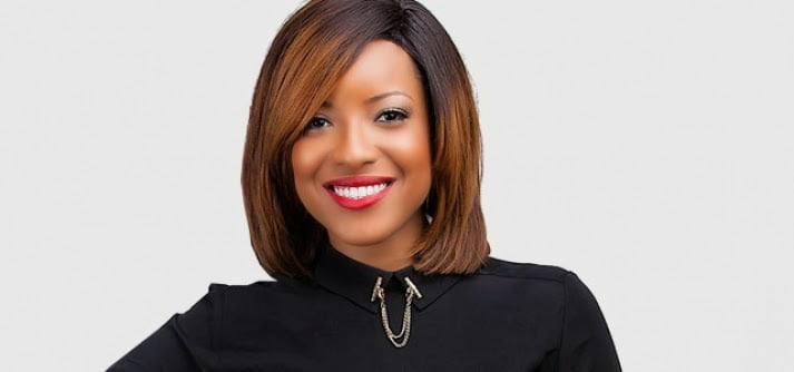 "Photo of Joselyn Dumas replies Tiwa Savage's Hubby ""Teebillz"""