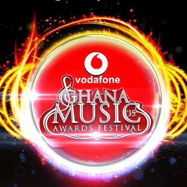 ghana music awards 2015 - Updated:  VGMA 2015  Full List Of Winners