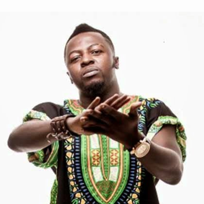 Music: Guru ft. Yaa Pono - Adumfa (Prod By Hypelyrix)