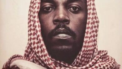 Photo of update: Kwaw Kese (Yakubu) Sentenced