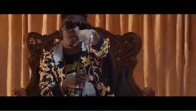 Photo of ▶Video: Romantic – Shatta Wale ft.Patoranking + Mp3 Download