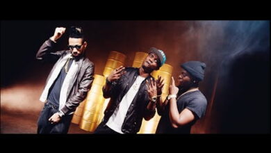 Photo of ▶Video: Reminisce ft Olamide  Phyno - Local Rappers   + Mp3