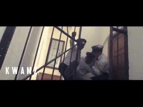 0 19 - ▶Video: Kwamz  Flava - Wo Onane No