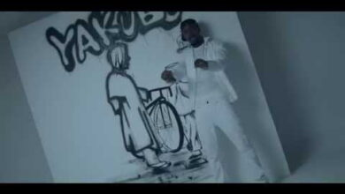 Photo of Kwaw Kese - Yakubu ft. Sarkodie & Ball J ▶Video | Download+Mp3