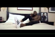 Photo of Pappy Kojo – Ay3 Late ft. Sarkodie (Official Video)