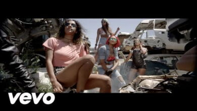 Photo of Cynthia Morgan – Come and Do (Official Video) | +Mp3