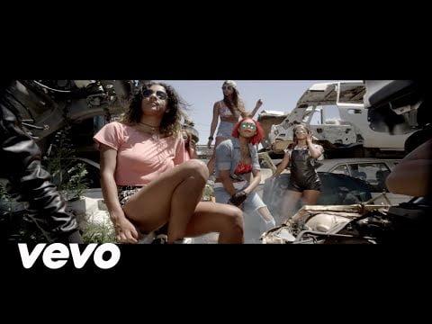 0 22 - Cynthia Morgan - Come and Do (Official Video) | +Mp3