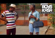 "Photo of BOYS KASA ""In Luv Wid De Koko"" (S02E02) Download"