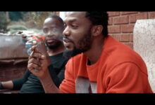 Photo of ▶Video: Omar Sterling – Nineteen Ninety