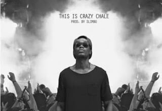 Photo of E.L – This Is Crazy Charle (Prod. by Slimbo)