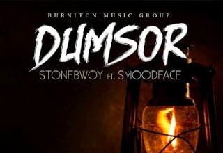 Photo of Stonebwoy – Dumsor ft. Smoodface (Prod. by SP)