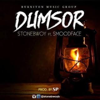 Stonebwoy Dumsorft.SmoodfaceProd.bySPwww.blissgh.com  - Stonebwoy - Dumsor ft. Smoodface (Prod. by SP)
