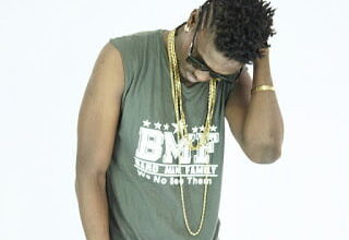 Photo of Tinny – Money We Need Ft. jupitar (Prod by Genuis)