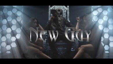 Photo of Sarkodie ft. Ace Hood – NewGuy (▶Video)