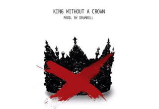 Photo of E.L – King Without A Crown (Prod. by Drumroll)