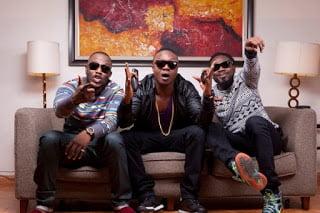 Ghanaianmusiciansbegto2727Perform2727atshows 4C3974 - Ghanaian musicians ''beg'' to Perform at shows -  4×4