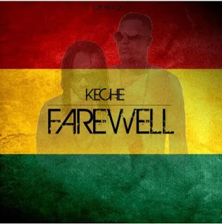 Keche Tribute28Prod.byMethMix295Bwww.blissgh.com5D - Keche -  Tribute (Prod. by Meth Mix)