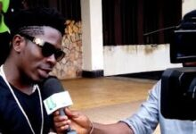 Photo of Shatta Wale – No Media Hype
