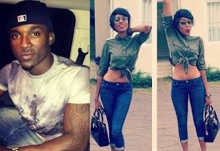 Photo of Iyanya Explains - why I broke up with Yvonne Nelson