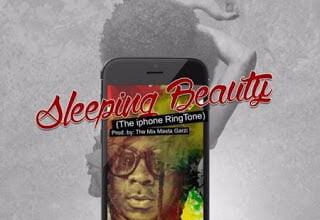 Photo of Mugeez - Sleeping Beauty (The iphone Riddim)