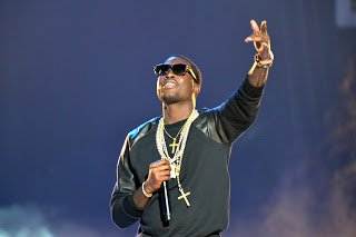 Photo of Meek Mill  disses Drake in new song ''Wanna Know''