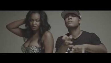 Photo of D.CRYME – Mo (Congrats) Official VIdeo | Mp4/Mp3 Download