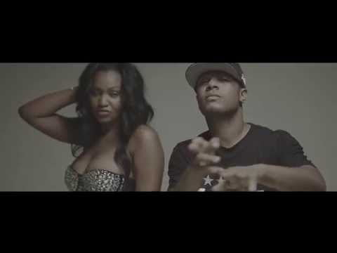 0 12 - D.CRYME - Mo (Congrats) Official VIdeo   Mp4/Mp3 Download