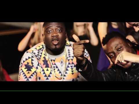 0 16 - Pappy Kojo - Dejavu ft. Jiggy (Official Video) +Mp3 Download